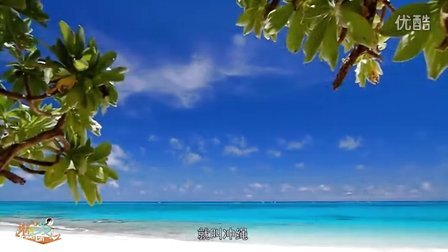 心中的岛【琳时出发--冲绳①】