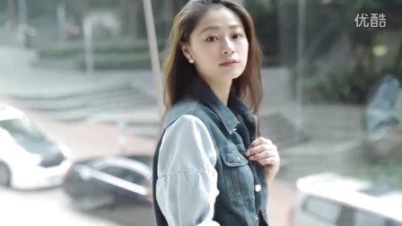 文杏时尚日记第三期 时尚游香港之--约会心机装
