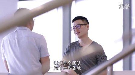 飞利浦关爱编码-全球软件工程师短片