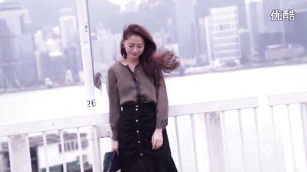 文杏时尚日记 第十五期 裙装的多彩style