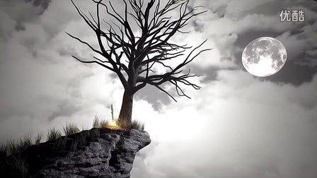 虚幻引擎4快速创建环境-黑暗灵魂