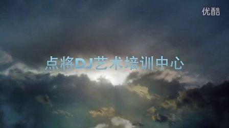 """""""电音小魔女""""DJ- FANNY混音视频SHOW"""
