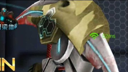 【cf手游木名】牡丹系列武器就是叼!刀僵尸连杀!bug奇怪君小刘螃蟹体验服狂龙君