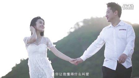 [ 2016-8-8 ] 婚礼电影