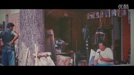 泰国旅行纪录片