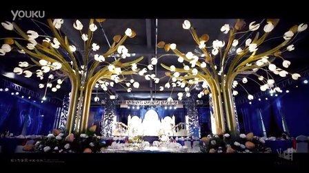 绍兴柯桥婚礼短片