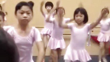 儿童舞蹈_超清