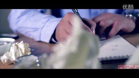 像素格子Studio出品:70亿人群中偏偏牵起你的手[婚礼快剪]