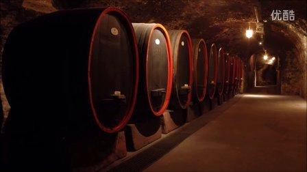 德国葡萄酒系列 -  没有浮雕的GG