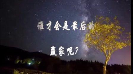 辽东学院服装与纺织学院2016级【主持人大赛】