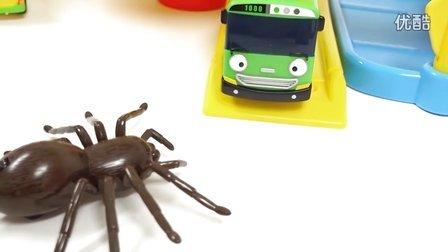 千玩具: 玩波利 卡车