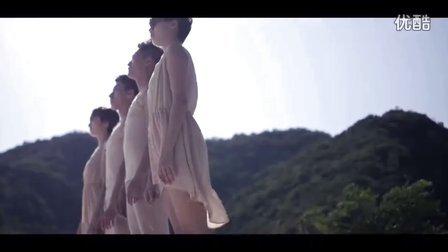 """2016""""长城森林艺术节——舞蹈日""""精彩花絮"""