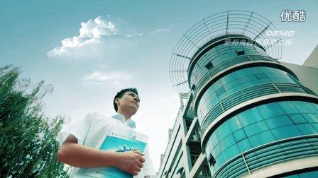西安宣传片拍摄制作公司防雷防电样片参考