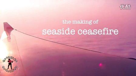 卫星人 Documentary • cronkite satellite 记录美国音乐家电影