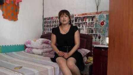 农村留守妇女的真实生活现状,每到夜晚最难熬