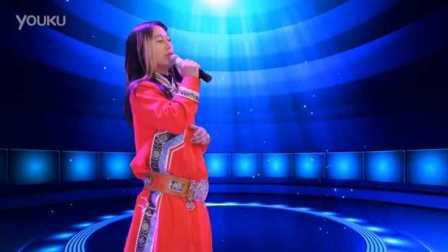 蒙语歌曲《忘不了》~陈小胡 扎赉特