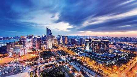 大学生活er好—杭州版《成都》视频首发刷爆朋友圈!杭州,带不走的只有你....