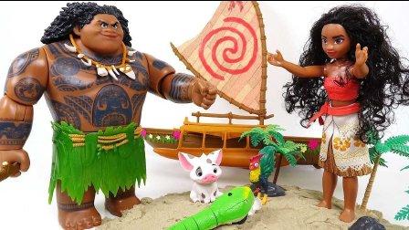 蛇与恐龙 印度人玩具 收集我的宝贝找到出现巨蛇 玩具岛 流行的玩具