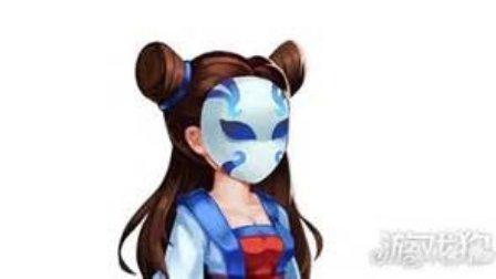【叶有游戏】《仙剑奇侠传2》第11集 画妖其实很简单