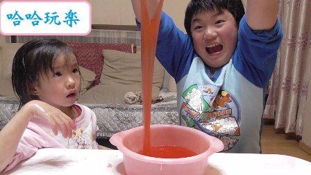 日本玩具・食玩 英国産水晶粘土奢侈玩楽