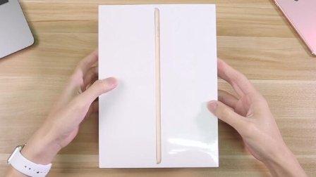 苹果的倒退式升级 新iPad竟然不如上一代