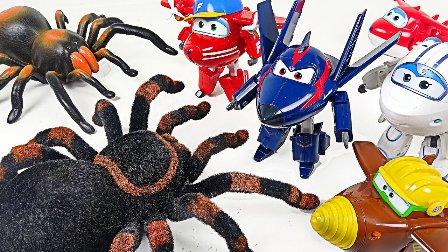 超级飞侠玩具  超级飞侠惊喜 的神秘 超级飞侠2 酷飞 乐迪 多多 超级飞侠新赛季玩具