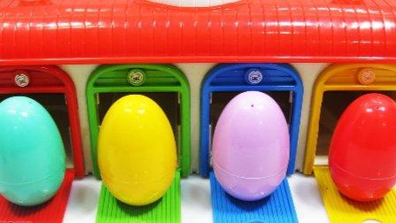 惊喜蛋 健达奇趣蛋 迪士尼公主 巨人恐龙 迪士尼玩具 星際大戰 反斗車王2 玩具總動  金德驚喜蛋和巧克力出奇蛋的收集