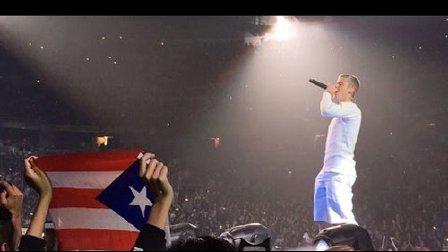 Justin Bieber 贾斯汀比伯