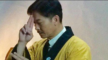 僵尸电影重临!钱小豪刘观伟再次合作开拍《新僵尸先生》