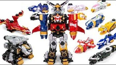 昆虫变形金刚 组合机器人 机器人变形 男孩玩具 益智玩具 炫酷玩具 多阶段变身 一起玩 § 垣垣玩具 §