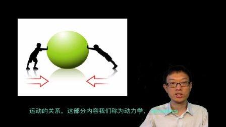 AP 物理1 20 力 Force  AP physics 1
