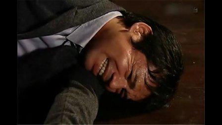 《读心神探》男子谎言戳破欲杀人,林保怡得知内情