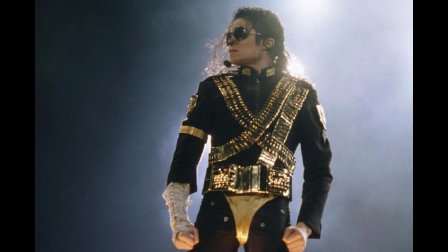 迈克尔杰克逊布加勒斯特演唱会1992年