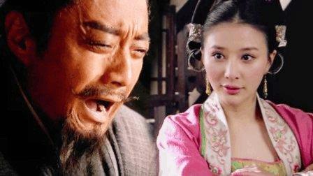 宇宇看水浒 025、揭秘宋江教科书般的夺权手段