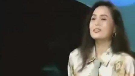 闽南语歌曲《你是七仔魁》陈小云
