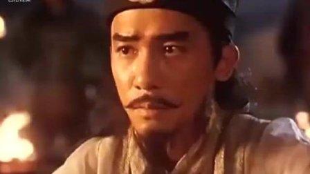 最奇葩的一版三国: 诸葛亮用手雷和火箭炮炸平了孙权的东吴!