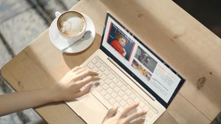 指纹解锁笔记本电脑 新款小米笔记本上线:指纹解锁颜值高