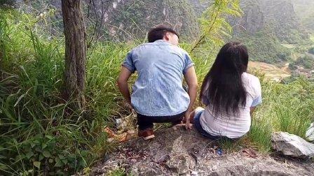Hmoob鬼女友 苗族恐怖电影短片