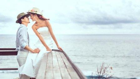 人像精美调色, 以后婚纱照都可以自己修了