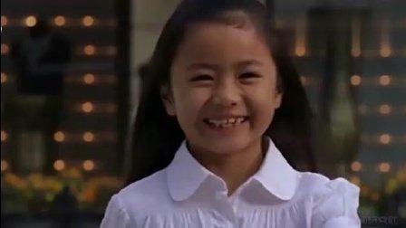 女生9岁出演周星驰《功夫》 如今22岁颜值逆天