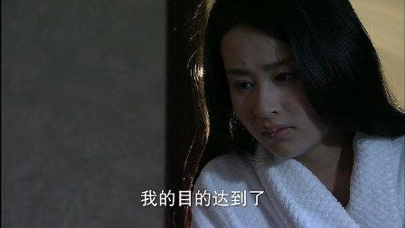 颖儿跑进浴室目的报复刘恺威,场面太辣眼啦