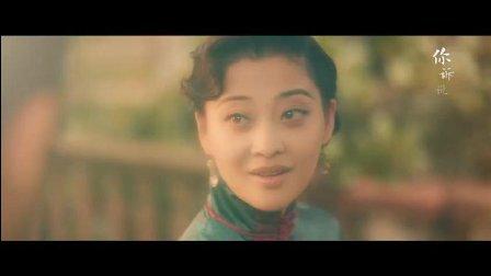 音乐无界: 费玉清倾情献唱惊悚电影《京城81号2》片尾曲《回魂》, 细腻歌词全是隐藏剧情