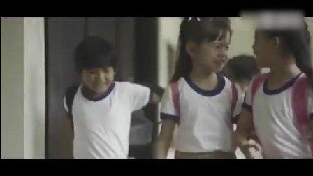 泰国泪点广告: 孩子们无法被弄脏的善良, 请珍惜!