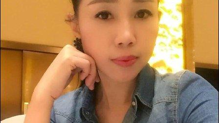 闽南女网红张雪芳唱闽南歌, 太好听了