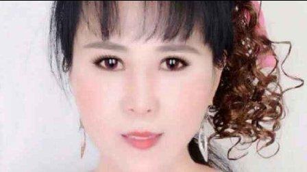 zhanghongaaa 舞蹈56步水墨丹青一世情