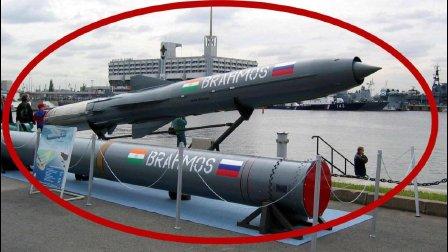 550亿巨资装备4个团, 目标辽宁号航母! 号称5倍音速无法拦截!