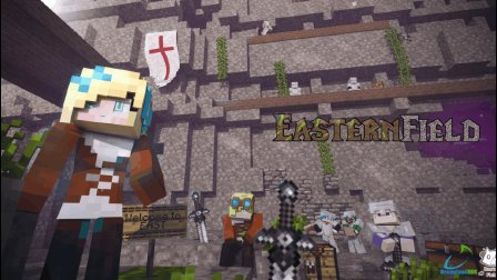 【Minecraft-MV】我们所赖以生存的世界