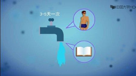 8.4 男性生殖健康误区及解答( 男性生殖健康4集)(建设身体公众号:jiansheshenti)