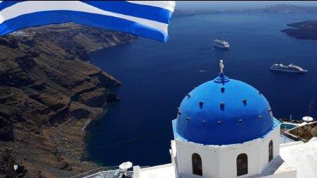凯欣亚 - 希腊爱琴海帆船自驾游