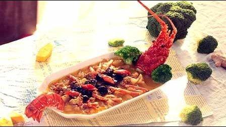 揭秘龙虾最美味的做法!新手也能做